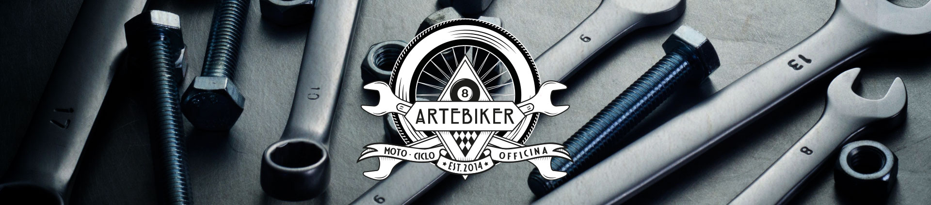 ARTEBIKER_LOGO