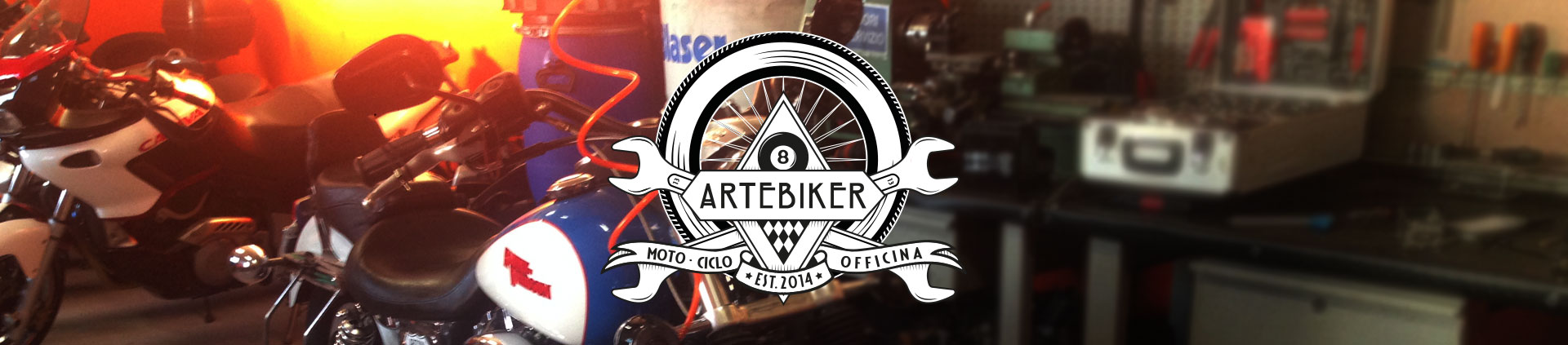 ARTEBIKER_LOGO_03