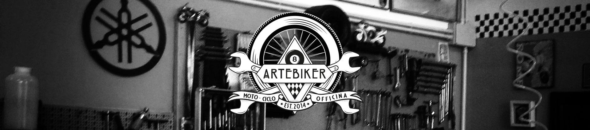 ARTEBIKER_LOGO_04