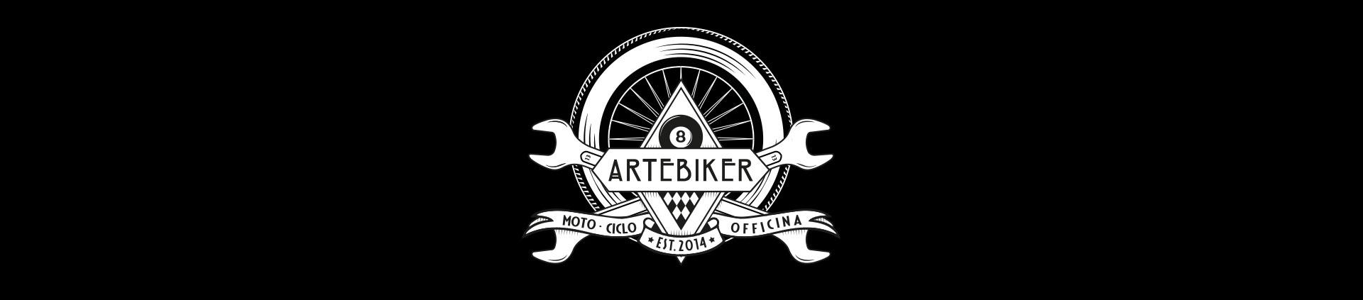 ARTEBIKER_LOGO_WP